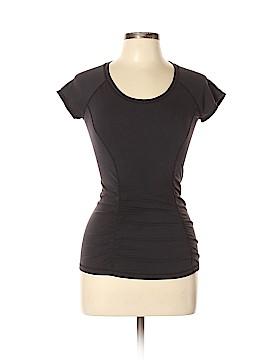 Zella Active T-Shirt Size S