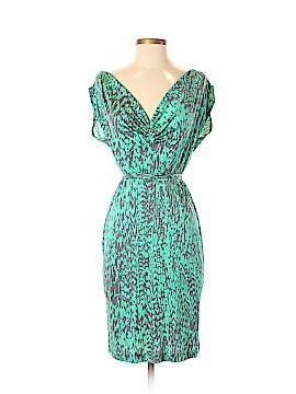 Yoana Baraschi Casual Dress Size S