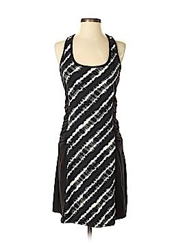 Lola Active Dress Size S