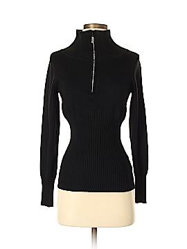 Belldini Pullover Sweater Size S