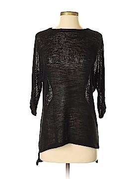 Clara Sun Woo Pullover Sweater Size S