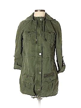 Marrakech Jacket Size S