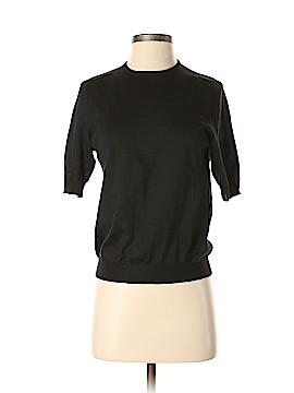 Loro Piana Cashmere Pullover Sweater Size S
