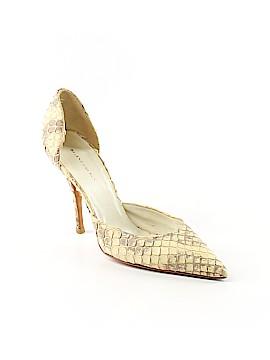 Balenciaga Heels Size 36.5 (EU)