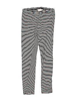 H&M Leggings Size 6 - 7