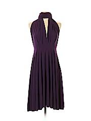 Von Vonni Casual Dress