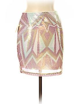 Decree Formal Skirt Size M
