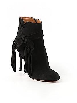 Aquazzura Ankle Boots Size 36 (EU)
