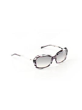 Badgley Mischka Sunglasses One Size