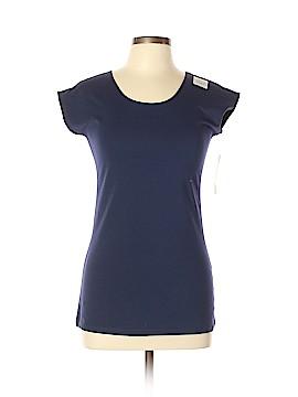 De Collection Short Sleeve T-Shirt Size L