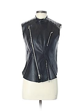 3.1 Phillip Lim Vest Size 6