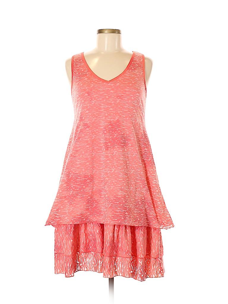Roper Women Casual Dress Size M