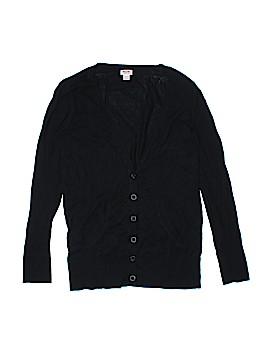 Mossimo Supply Co. Cardigan Size XXL