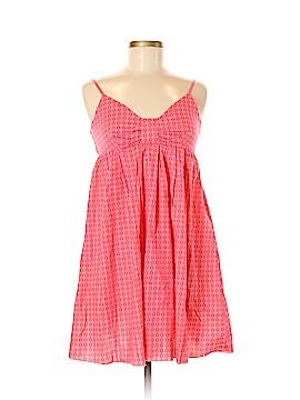 L.e.i. Casual Dress Size M