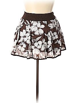 Joe Benbasset Casual Skirt Size XL