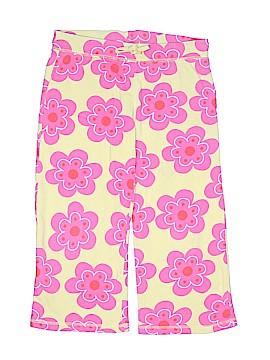 Hanna Andersson Sweatpants Size 150 (CM)