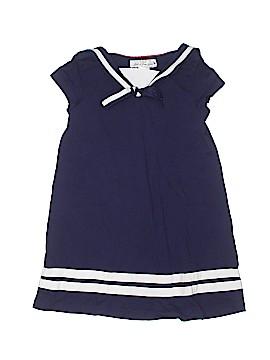 H&M L.O.G.G. Dress Size 7