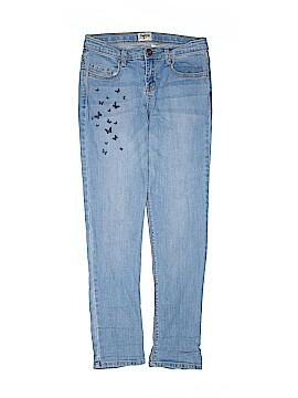 OshKosh B'gosh Jeans Size 11