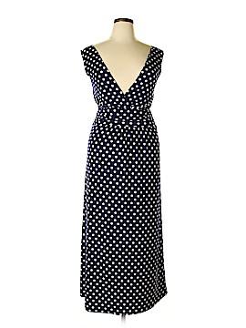 Star Vixen Casual Dress Size 1X (Plus)