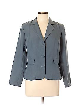 Laura Bettini Blazer Size L