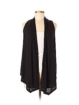 Weavers Cardigan Size M