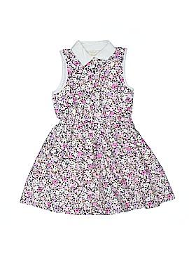 Kate Spade New York Dress Size 7