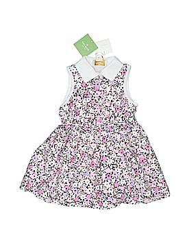 Kate Spade New York Dress Size 2