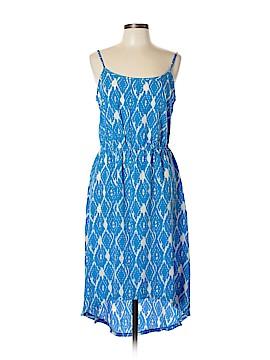 Ann Taylor LOFT Outlet Casual Dress Size 10