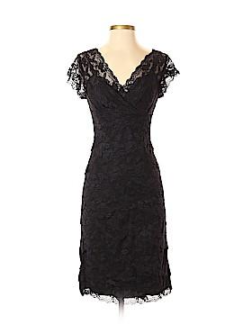 Helene Blake Cocktail Dress Size 4