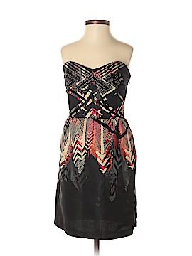 Ecote Cocktail Dress Size S