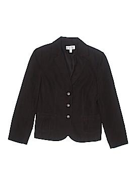 Conrad C Blazer Size 4