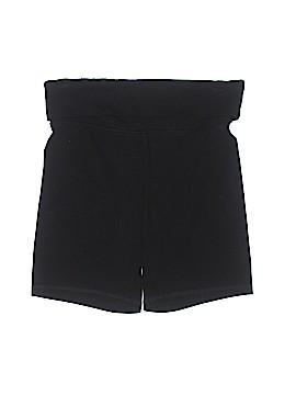 Victoria's Secret Pink Shorts Size S