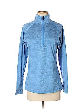 Colorado Clothing Track Jacket Size S