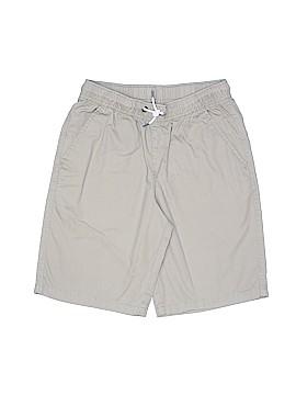 Cat & Jack Shorts Size 12 - 14