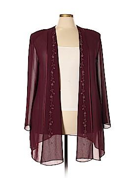Unbranded Clothing Kimono Size 20W (Plus)