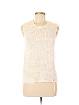 American Apparel Sleeveless Top Size M