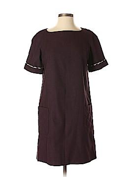 Aquascutum Casual Dress One Size