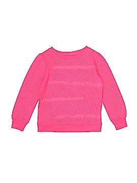 Epic Threads Sweatshirt Size 5
