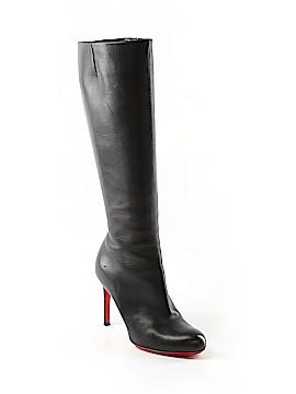Christian Louboutin Boots Size 36.5 (EU)