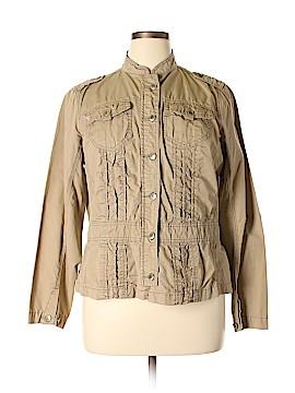 Unionbay Jacket Size 1X (Plus)
