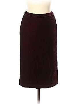 Aspesi Casual Skirt Size 42 (EU)