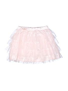 Total Girl Skirt Size 10 - 12