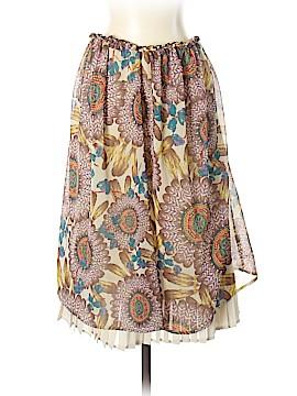 Savannah Rae Casual Skirt Size S