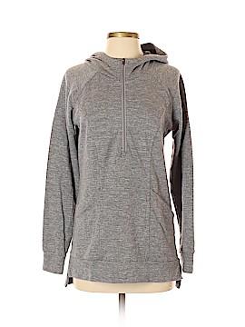 Lucy Sweatshirt Size S (Petite)