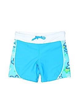 Tuga Board Shorts Size 8 - 10