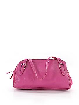 Franco Sarto Shoulder Bag One Size