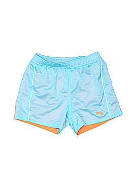 Puma Athletic Shorts Size 8 - 10