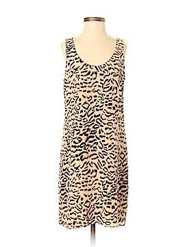 Reiss Casual Dress Size 2
