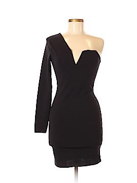 Nasty Gal Inc. Cocktail Dress Size 6
