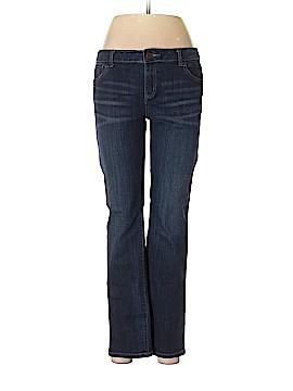 Simply Vera Vera Wang Jeans Size 9
